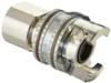 Couplers and Valves